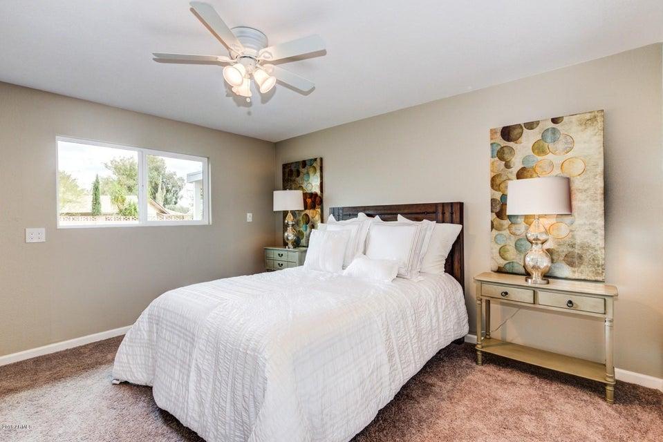MLS 5725018 11839 S WINNEBAGO Street, Phoenix, AZ 85044 Ahwatukee Community AZ Adult Community