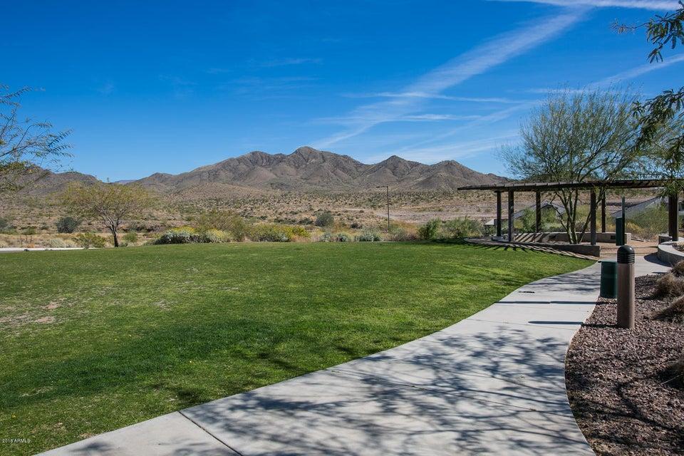 MLS 5724577 3752 W ABRAMS Drive, New River, AZ 85087 New River AZ Newly Built