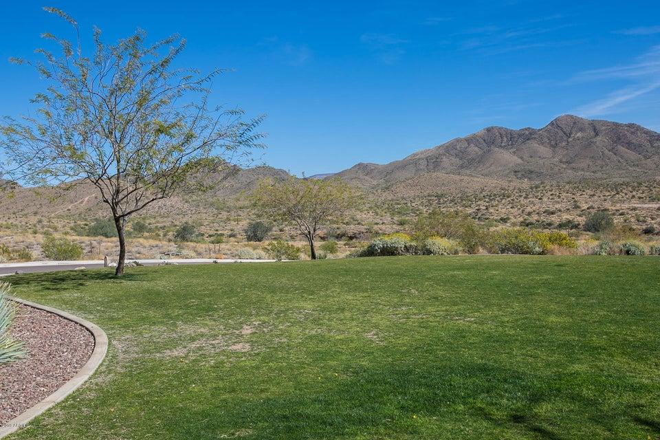 MLS 5724577 3752 W ABRAMS Drive, New River, AZ 85087 New River AZ Four Bedroom
