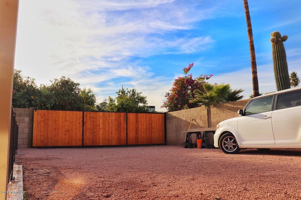 MLS 5724548 2512 S EVERGREEN Road, Tempe, AZ Tempe AZ Private Pool