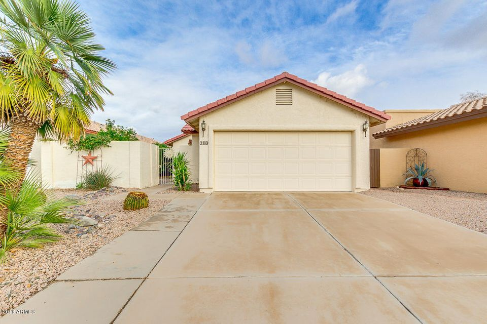 MLS 5724572 2110 N SWEETWATER Drive, Casa Grande, AZ Casa Grande AZ Waterfront