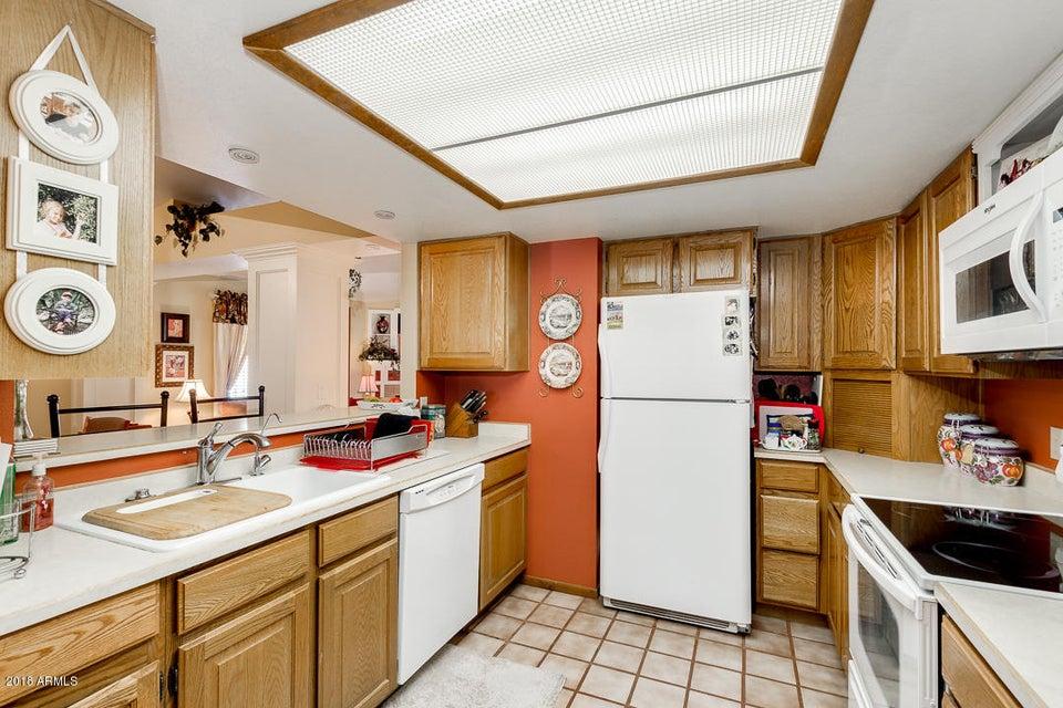 2110 N SWEETWATER Drive Casa Grande, AZ 85122 - MLS #: 5724572