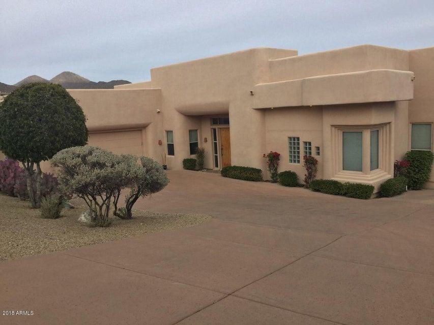Photo of 15104 E RIDGEWAY Drive, Fountain Hills, AZ 85268