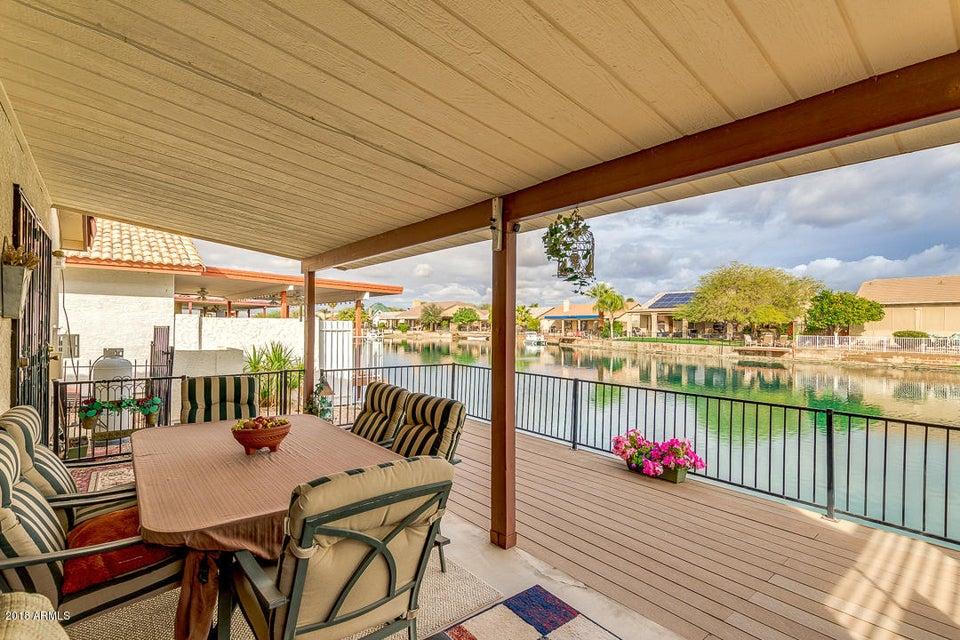 Photo of 2110 N SWEETWATER Drive, Casa Grande, AZ 85122