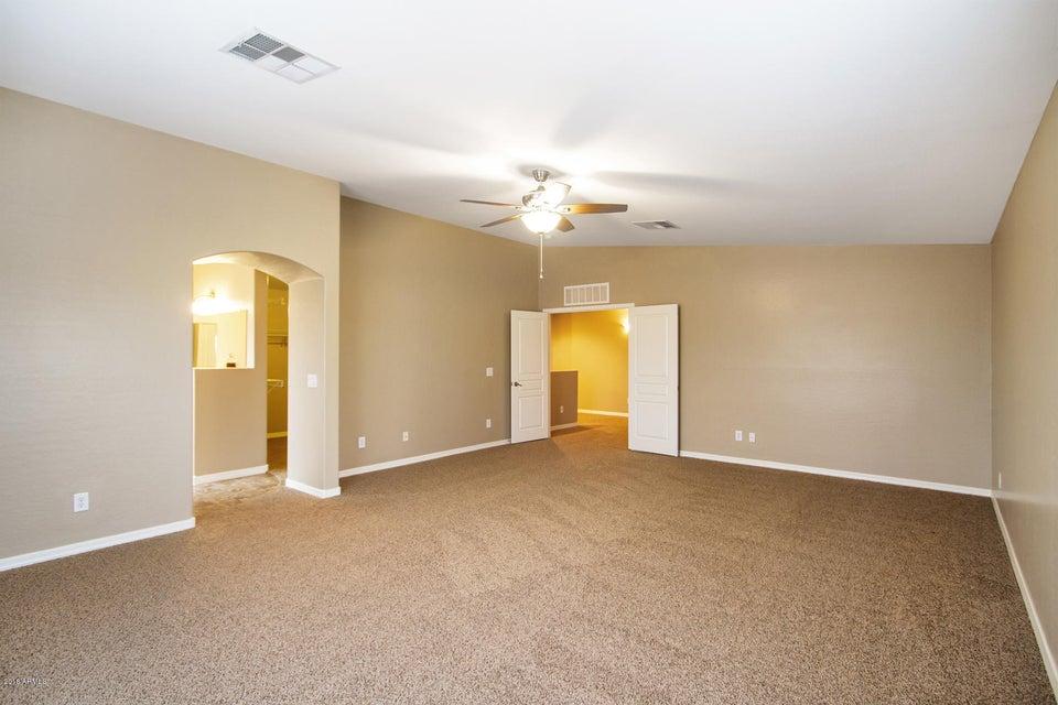 23628 W PECAN Road Buckeye, AZ 85326 - MLS #: 5724261