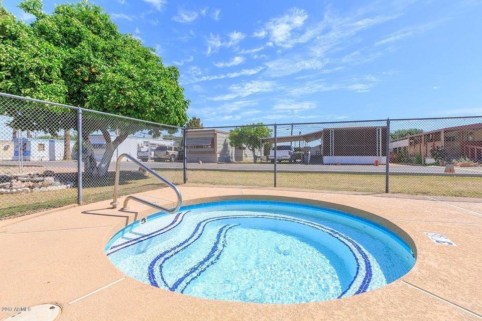 MLS 5725650 61 W SOUTHERN Avenue Unit 23, Mesa, AZ 85210 Mesa AZ Affordable