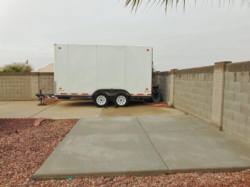 MLS 5724630 10054 W DEVONSHIRE Drive, Arizona City, AZ Arizona City AZ Golf