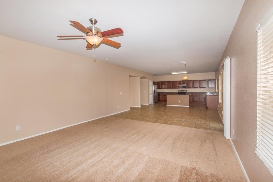 19079 N LELAND Road Maricopa, AZ 85138 - MLS #: 5724712