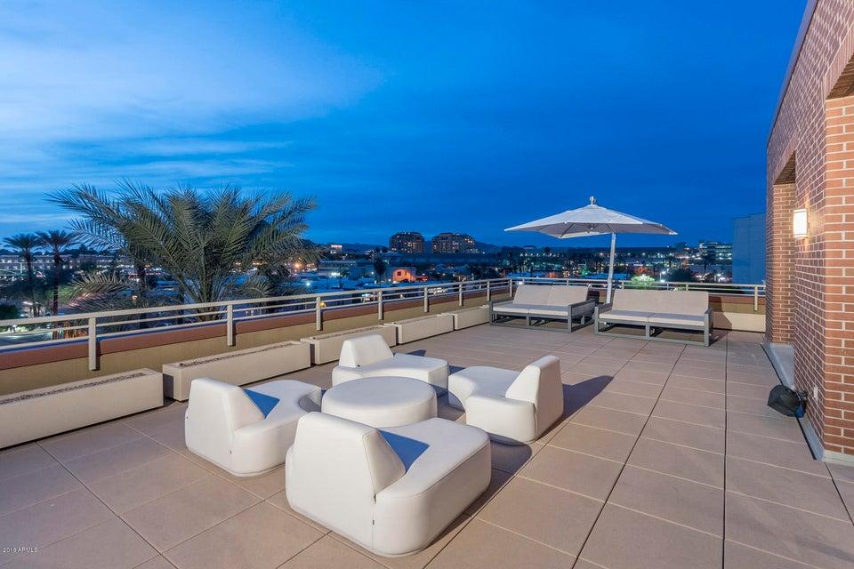 Additional photo for property listing at 7301 E 3rd Avenue 7301 E 3rd Avenue Scottsdale, Arizona,85251 United States