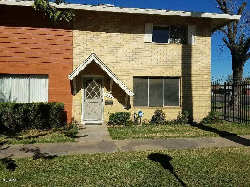 Photo of 6602 N 43RD Avenue, Glendale, AZ 85301