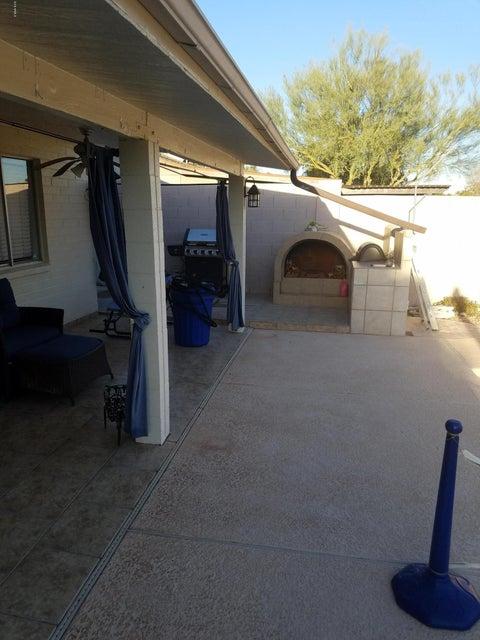 MLS 5724755 201 E DUKE Drive, Tempe, AZ Tempe AZ Private Pool