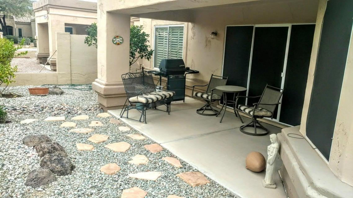 MLS 5725094 19528 N 84TH Avenue, Peoria, AZ Peoria AZ Golf