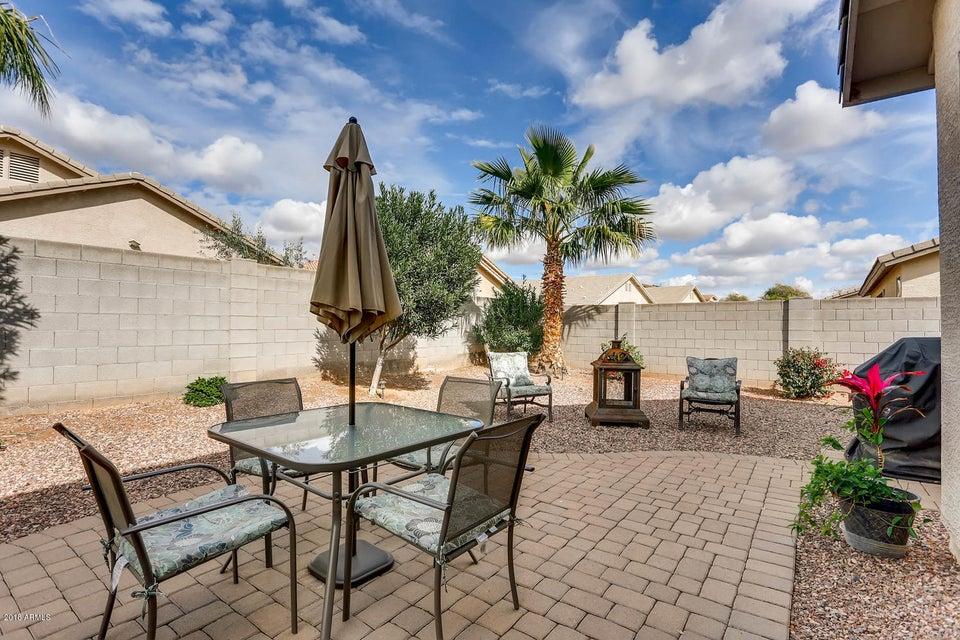 MLS 5724788 14608 W St Moritz Lane, Surprise, AZ 85379 Surprise AZ Royal Ranch