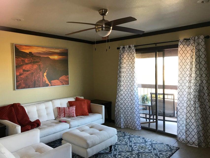 Photo of 16657 E GUNSIGHT Drive #233, Fountain Hills, AZ 85268