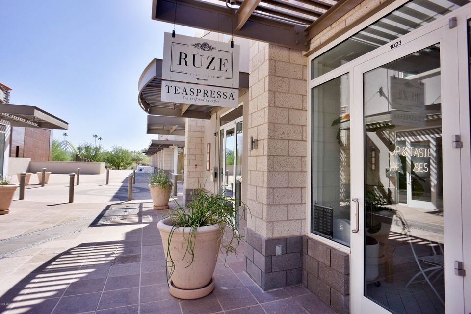 MLS 5724768 4020 N SCOTTSDALE Road Unit 3010, Scottsdale, AZ 85251 Scottsdale AZ Gated