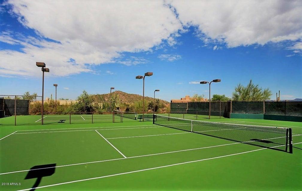 MLS 5723344 30600 E PENASCO Road Unit 87, Scottsdale, AZ 85266 Scottsdale AZ Sincuidados