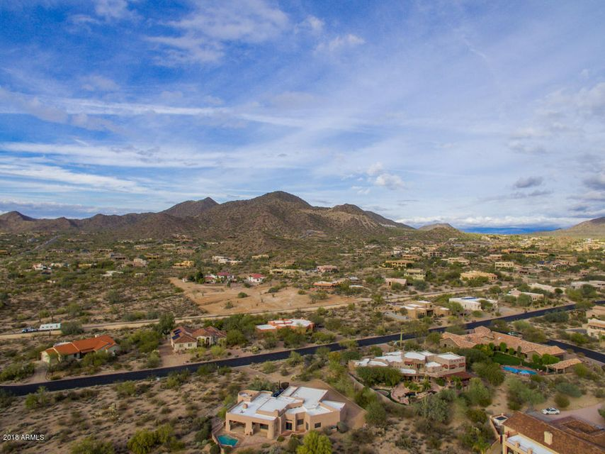 MLS 5724847 8540 E McDowell Road Unit 68, Mesa, AZ 85207 Mesa AZ Thunder Mountain