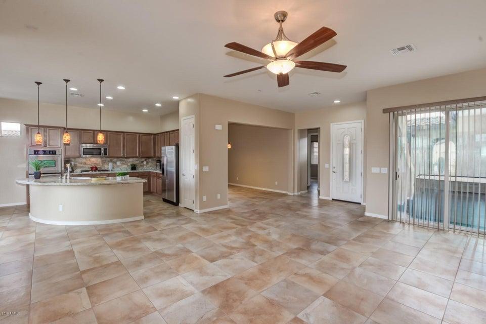 17808 W CEDARWOOD Lane Goodyear, AZ 85338 - MLS #: 5670141