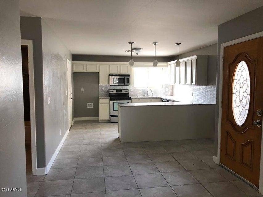 1237 S 13TH Avenue Phoenix, AZ 85007 - MLS #: 5724846