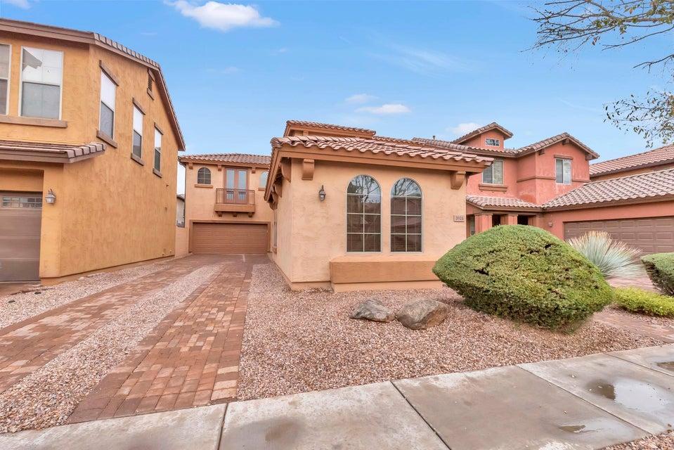 MLS 5724842 3926 E MORELOS Street, Gilbert, AZ 85295 Gilbert AZ Pecos Manor