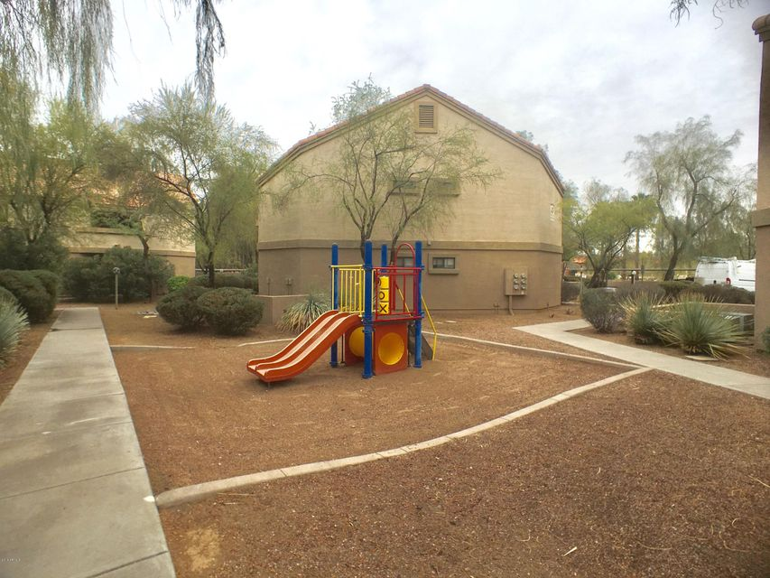 MLS 5724877 1287 N ALMA SCHOOL Road Unit 261, Chandler, AZ 85224 Chandler AZ Single-Story
