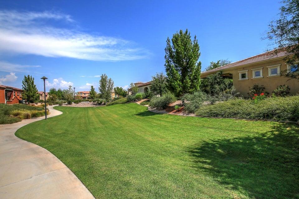 MLS 5724885 1742 E AZAFRAN Trail, San Tan Valley, AZ 85140 San Tan Valley AZ Single-Story