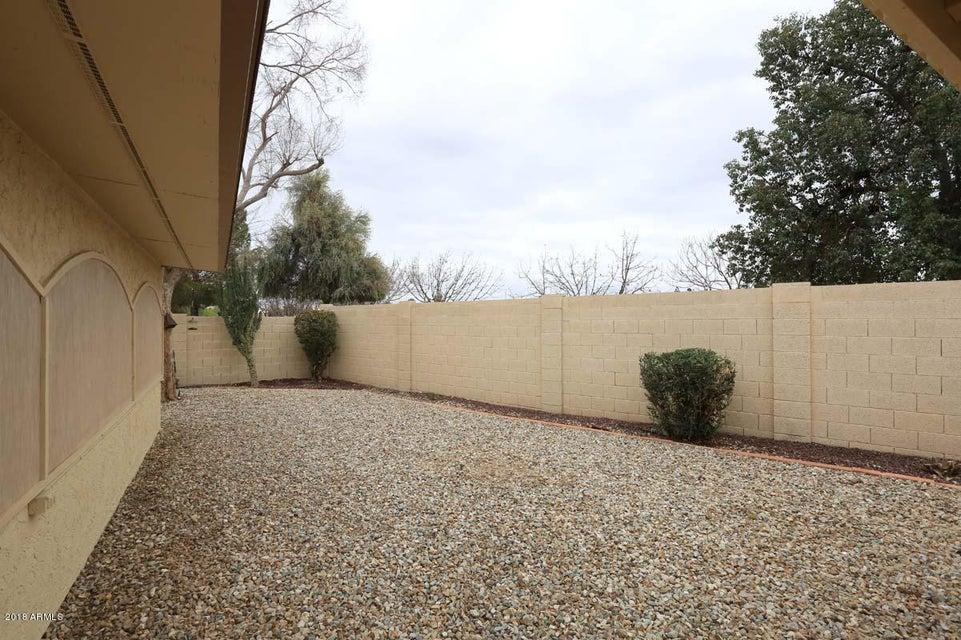 7335 W MORROW Drive Glendale, AZ 85308 - MLS #: 5724876