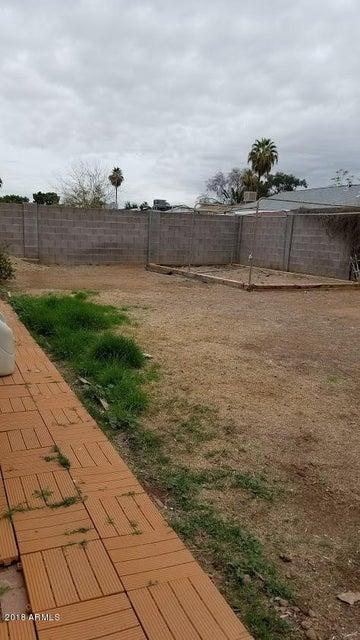 MLS 5725567 14219 N 37TH Place, Phoenix, AZ 85032 Phoenix AZ Paradise Valley Oasis