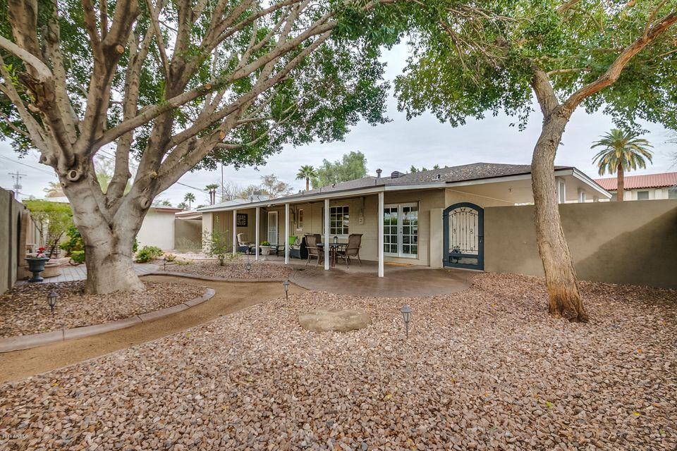 MLS 5724893 711 W WINDSOR Avenue, Phoenix, AZ 85007 Phoenix AZ Encanto
