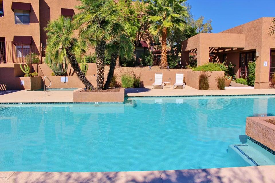 MLS 5724871 16657 E GUNSIGHT Drive Unit 233, Fountain Hills, AZ Fountain Hills AZ Scenic