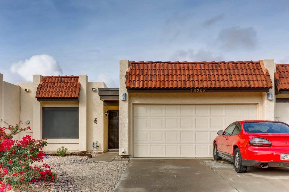 Photo of 18206 N 24TH Place, Phoenix, AZ 85032