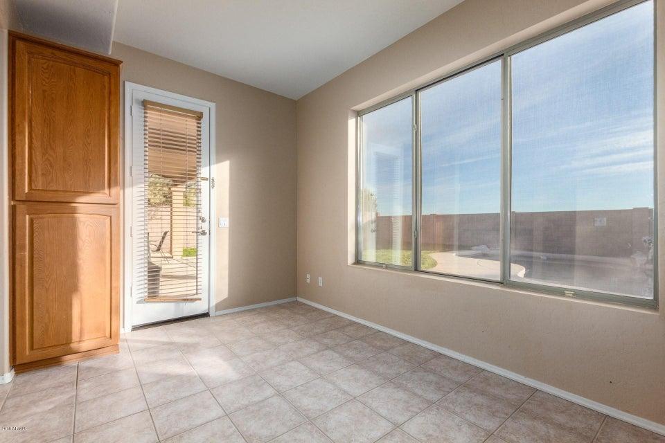 4115 E PRICKLY PEAR Trail Phoenix, AZ 85050 - MLS #: 5715646