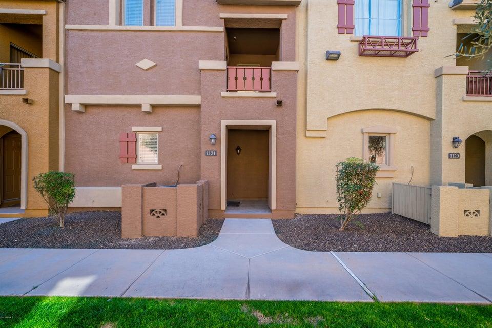 Photo of 900 S 94TH Street #1121, Chandler, AZ 85224