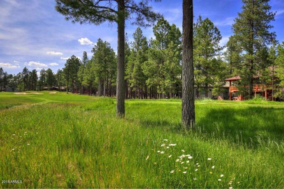 MLS 5711688 2145 WILLIAM PALMER --, Flagstaff, AZ Flagstaff AZ Golf
