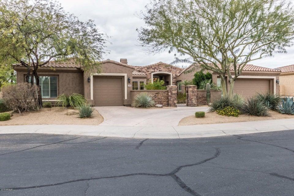 21844 N 79TH Place, Scottsdale AZ 85255