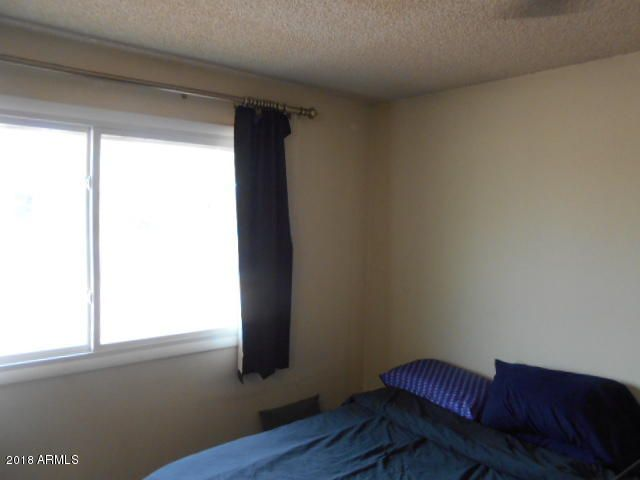 1127 E FAIRMONT Drive Tempe, AZ 85282 - MLS #: 5725563