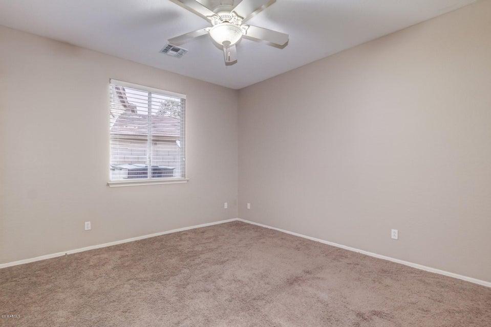 6900 S NASH Way Chandler, AZ 85249 - MLS #: 5725782