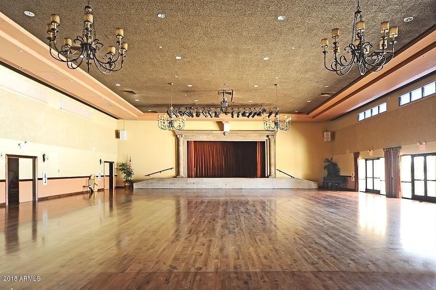 MLS 5725269 10306 E SILVERTREE Court, Sun Lakes, AZ 85248 Sun Lakes AZ Cottonwood