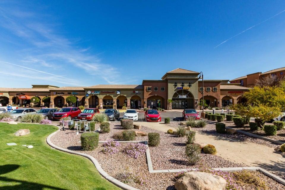 MLS 5725296 15822 E JACKRABBIT Lane, Fountain Hills, AZ 85268 Fountain Hills AZ Sunridge Canyon