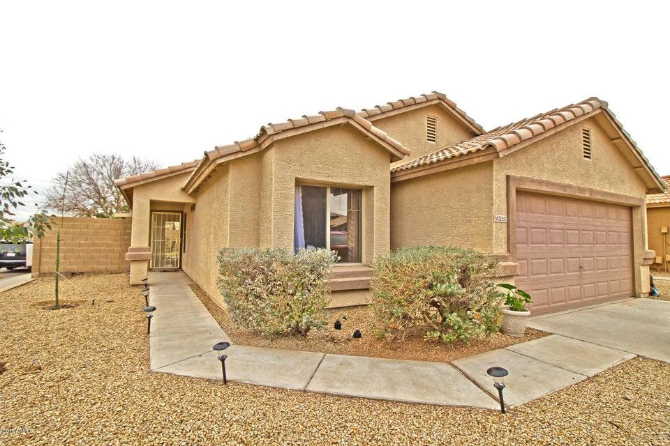 MLS 5725024 12557 W AMELIA Avenue, Avondale, AZ 85392 Avondale AZ Corte Sierra