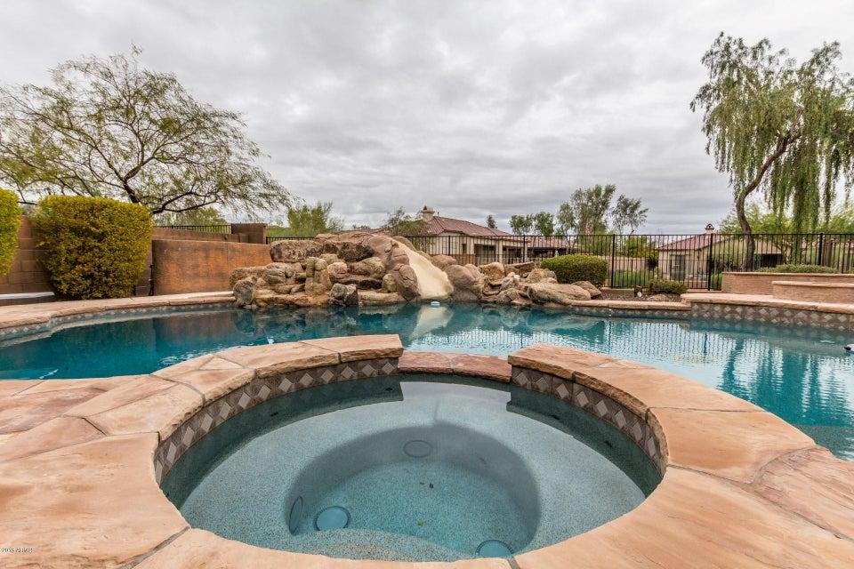 MLS 5725268 31521 N 19TH Avenue, Phoenix, AZ 85085 Phoenix AZ Sonoran Foothills