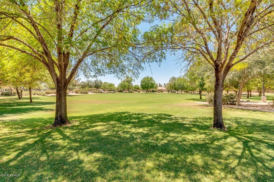 MLS 5725196 7457 W CRYSTAL Road, Glendale, AZ 85308 Glendale AZ Sierra Verde