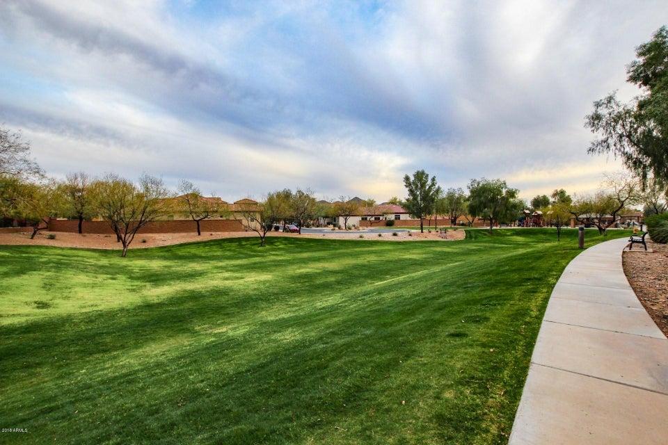 MLS 5727121 1716 W CALLE MARITA --, Phoenix, AZ 85085 Phoenix AZ Sonoran Foothills
