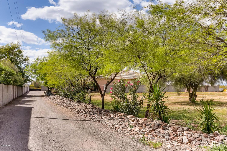 39006 N 11TH Avenue, Desert Hills AZ 85086