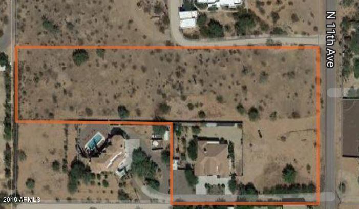 MLS 5725083 39006 N 11TH Avenue, Desert Hills, AZ Desert Hills AZ Luxury