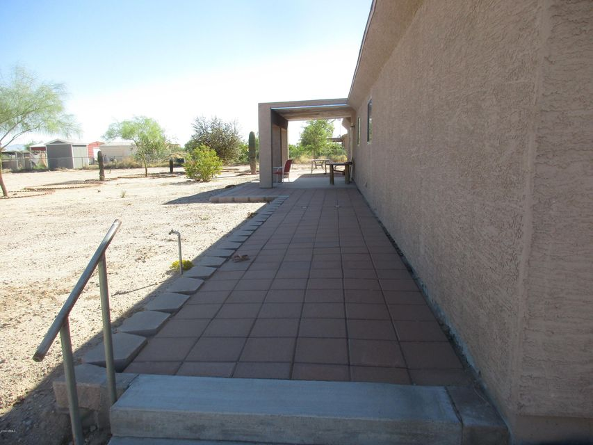 MLS 5725099 38026 W ILLINI Street, Tonopah, AZ 85354 Tonopah AZ Mountain View
