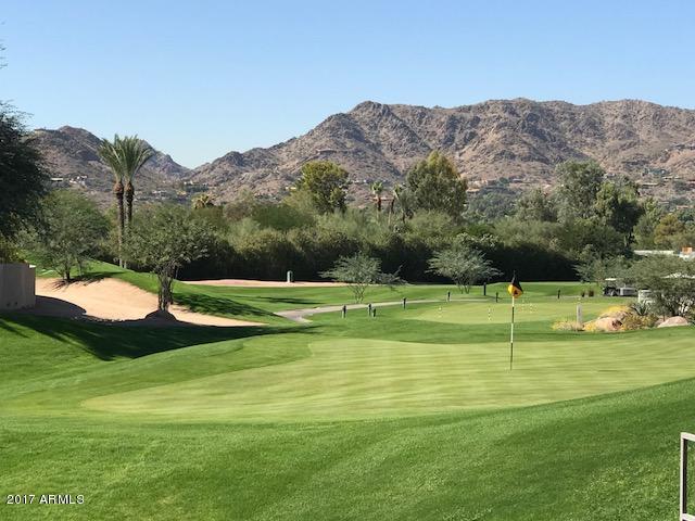 Photo of 6184 N Las Brisas Drive, Paradise Valley, AZ 85253