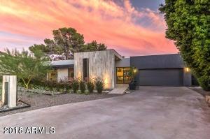 2431 E LINCOLN Circle, Phoenix AZ 85016