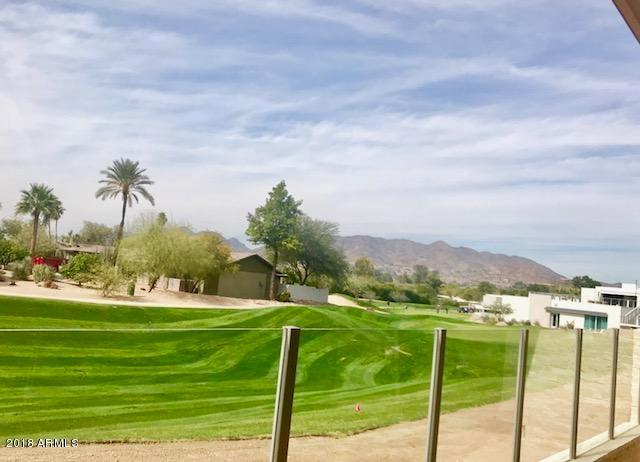 MLS 5725130 6184 N Las Brisas Drive, Paradise Valley, AZ Paradise Valley AZ Newly Built