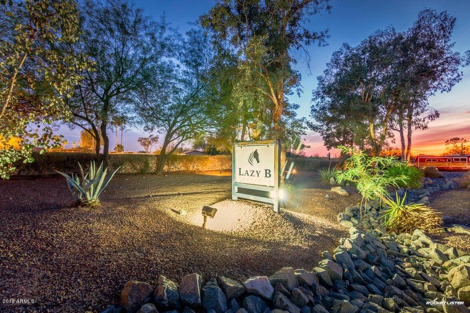 6055 E DYNAMITE Boulevard, Scottsdale AZ 85266